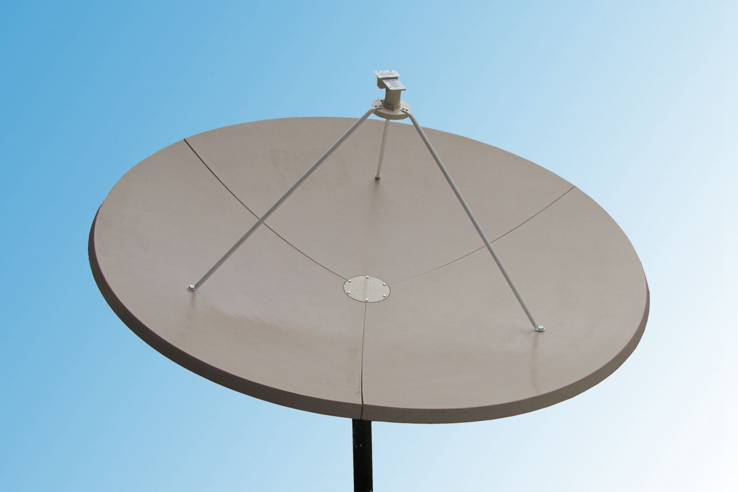 3m rx only antenna 3m tvro antenna  dish 3m receive only antenna Fiberglass in Skin Fiberglass Sheets