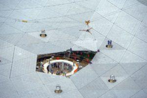 500m_fast-radiotelescope_08