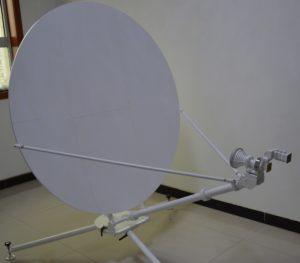 1.2 m non-motorized flyaway antenna09