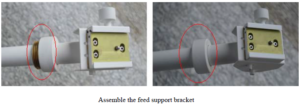 1-2m-carbon-fiber-portable-vsat-antenna-04