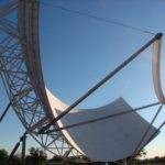 TORUS MULTIPLE BAND ANTENNA