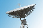 11.3M C/L dual band antenna